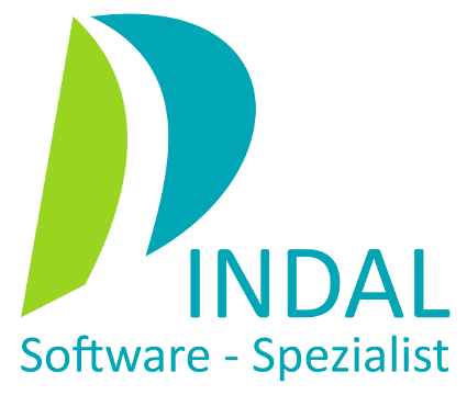 INDAL – Professionelle Web-Software